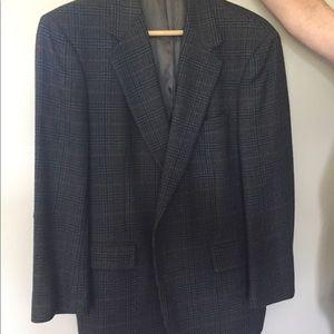 Men's suit jacket- Brooks Bros